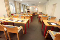 Hotel Deutscher Hof Trier - Seminar rooms